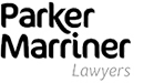 Parker Marriner Lawyers