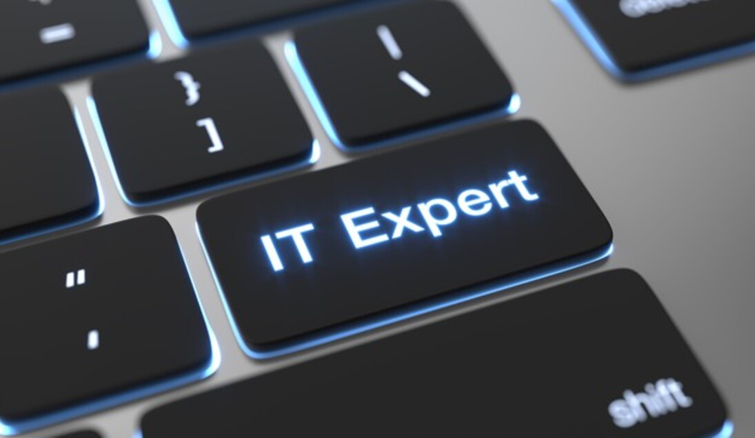 IT Experts Don't Think People are Taking Cybersecurity Seriously