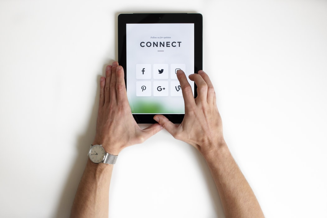 6 Ways to Take Care of Your Social Media Accounts